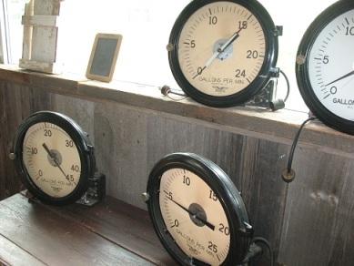 Industrial Dials sm