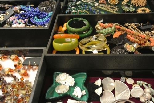 21c-jewellery