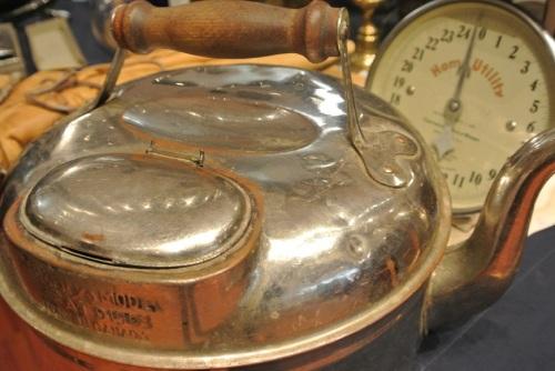 21c-kettle