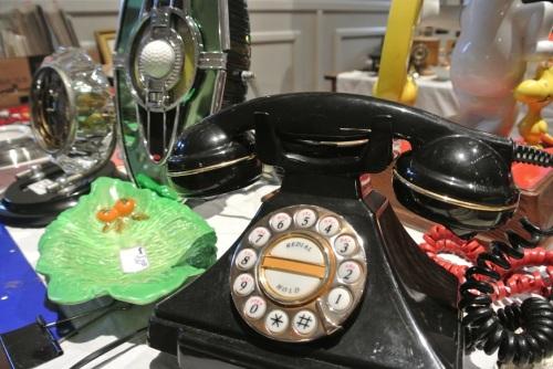 21c-phone