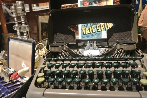 21c-typewriter